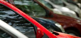 parking strzeżony monitorowany wrocław