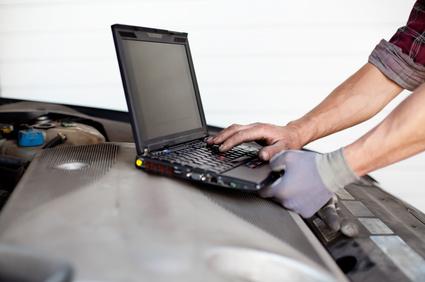 diagnostyka komputerowa wrocław